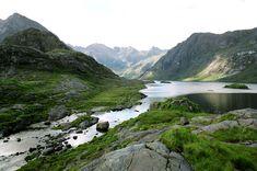 20 Adembenemende foto's van het prachtige Schotland   Life   Upcoming
