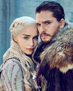 - the upcoming prequel show to Game of Thrones! - the upcoming prequel show to Game of Thrones! Game Of Thrones Poster, Game Of Thrones Facts, Got Game Of Thrones, Game Of Thrones Funny, Kit Harington, Dany And Jon, Star Hollywood, Got Jon Snow, Game Of Thrones Pictures