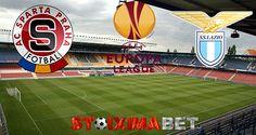 Σπάρτα Πράγας – Λάτσιο - http://stoiximabet.com/sparta-lazio/ #stoixima #pamestoixima #stoiximabet #bettingtips #στοιχημα #προγνωστικα #FootballTips #FreeBettingTips #stoiximabet