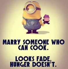 24 Hilarious Minions #minionquotes #funnyminions #funnypictures #minionpictures