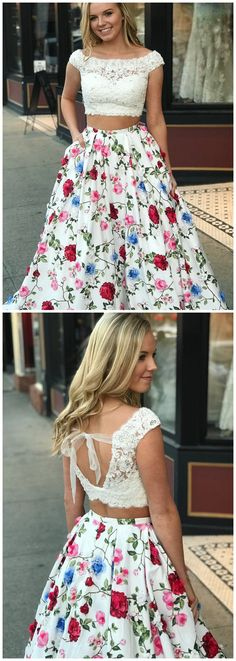 prom dresses 2018,gorgeous prom dresses,prom dresses unique,prom dresses elegant,prom dresses graduacion,prom dresses classy,prom dresses graduacion,prom dresses modest,prom dresses simple,prom dresses long,prom dresses for teens,prom dresses boho,prom dresses cheap,junior prom dresses,beautiful prom dresses,prom dresses two piece,prom dresses floral,prom dresses lace #amyprom #prom #promdress #evening #eveningdress #dance #longdress #longpromdress #fashion #style #dress #clothing #party
