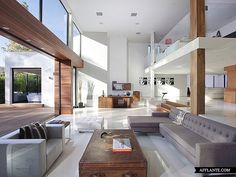 Contemporary_Residence_at_Beverly_Hills_afflante_com_4
