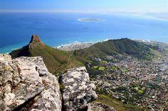 Stage Kaapstad is een unieke ervaring wat je op doet met Go placements. check voor meer info: http://www.stage-afrika.nl of http://kaapstad-stage.nl
