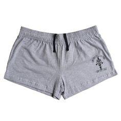 Sport Men Compression Short //Price: $18.64 & FREE Shipping //     #shop