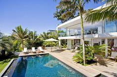 Takapuna House, Nuova Zelanda   case di lusso   lussocase.it
