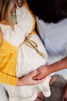 #maternity #pose brynn alyson photography: Count Down for Canaan :: Orange County Maternity Photographer