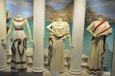 roma antigo vestuario - Pesquisa do Google