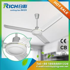 style electronics cooling contemporary leaf hvls ceiling fan Ceiling Fan, Home Appliances, Electronics, Contemporary, Cool Stuff, Style, House Appliances, Cool Things, Ceiling Fans