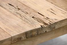 bútorok öreg deszkákból Industrial Loft, How To Antique Wood, Country Chic, Wabi Sabi, Shabby Chic, Antiques, Storage, Diy Ideas, Barn Boards