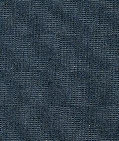 Pindler & Pindler Cachet Denim Fabric | onlinefabricstore.net