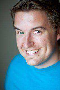 Brady Bluhm Picture