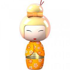 http://static3.decosoon.com/68367-thickbox_atch/stickers-kokeshi-aiko-jaune.jpg