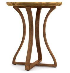 21 best cynthia rowley furniture images on pinterest cynthia rh pinterest com