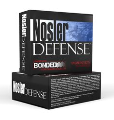 Bonded Jacketed Hollow Point Defense Handgun Ammunition (Box of Personal Security, Personal Safety, Shotshell Reloading, Reloading Brass, Reloading Supplies, Self Defense Tips, Trust Yourself, Hand Guns, How To Find Out
