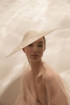 Get your Easter Bonnet gorgeous hats on our Irish Spa Spring Break by Irish hat designer London Beauty Photography, Portrait Photography, Fashion Photography, Spring Break, Spring Summer, Modeling Fotografie, Beauty Shoot, Creative Portraits, Up Girl