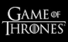 Game Of Thrones Cool HD Wallpapers