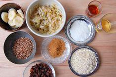 ingrediënten-ontbijttaart