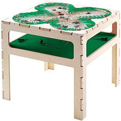 With our Anatex Magnetic Sand Bug Life Table children are endlessly entertained as they control the movements of these realistic looking bugs. The Anatex Magnetic Sand Bug Life Table is great for home, doctors' offices, and waiting rooms! Life Table, Sand Table, Sand Play, Play Table, Activity Centers, Activity Tables, Learning Toys, Early Learning, Kids Furniture