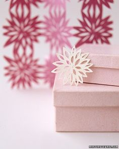 paper flower templates martha stewart - 1000 images about crafts monthly cut out flowers on