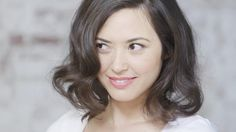 Get short hair for a day without the scissors. Learn how to create a Glamorous Faux Bob with this step-by-step hairstyle how-to video. TRESemmé stylist, Jeanie Syfu, uses Thermal Creations Curl Activator Spray and 24 Hour Body Finishing Spray to create a look perfect for the holidays, parties, weddings, and more.
