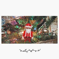 I wish you all a merry xmas #playmobil #christmas #xmas #navidad #noel #playmobilgram #playmobilfan #playmobilfigures #playmobilespaña #playmobilporelmundo #playmobilmania #winter #december #xmastree #xmastime #sharethesmile #santa #love #Lumia1020 #morelumialove