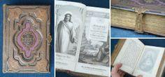 Gebetbuch für aufgeklärte Katholische Schriften