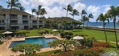 2221 KAPILI RD Unit 17, KOLOA , 96756 Poipu Kapili MLS# 603411 Hawaii for sale - American Dream Realty