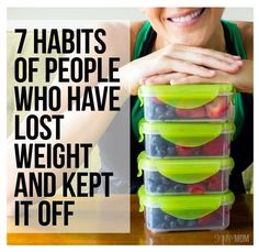 7-habits-of-people-who-have-lost-weight-and-kept-it-off