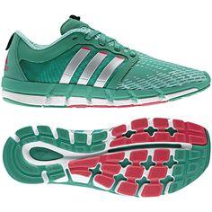 ec3eddf9d92b Womens Adipure Motion Shoes