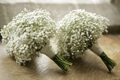 #Flowers at Hengrave Hall wedding venue