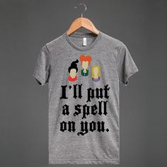 WHY do I not have this t shirt in my life already?