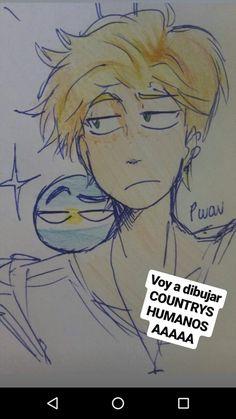 Adrien Y Marinette, Mundo Comic, Country Art, Hetalia, Memes, Chibi, German, Fandom, Anime