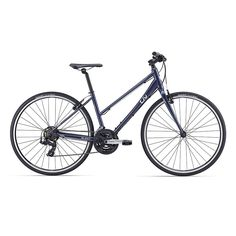 1f8cb135beb 2016 Giant Alight 3 (Dark Blue) Mtb For Sale, Performance Bicycles, Buy