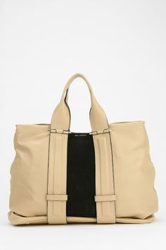 Pour La Victoire Bonne Tonne Duffel Bag