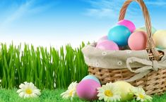 Easter Wallpaper HD 2016 download free | Wallpapers, Backgrounds, Images, Art Photos.