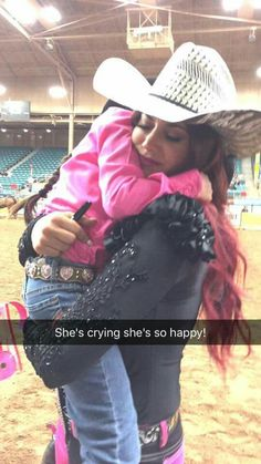 She is one of the very few people I look up to and respect. There needs to be more people like Fallon Taylor in this world. Barrel Racing Horses, Barrel Horse, Western Riding, Western Girl, Rodeo Life, Ride Rodeo, Country Women, Country Girls, Funny Horse Pictures