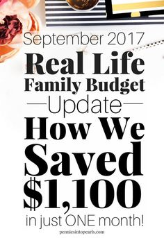 Tips on how we adjust your family finances as life changes. Plus, a FREE family budget excel spreadsheet along with free budgeting printables. Budget Help, Excel Budget, Term Life, Family Budget, Money Saving Tips, Saving Ideas, Managing Money, Money Hacks, Money Tips