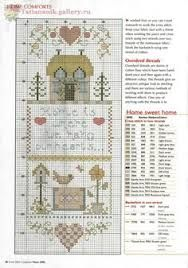 Image result for family, friends, faith forever cross stitch colour