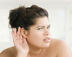 Natural Home Cures And Remedies For Ear Pain