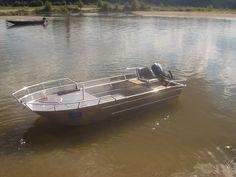 bote, bote aluminio, barco-de-pesca, barco aluminio pesca, barco, barca pesca, barco pesca, bote de pesca, botes, fondo plano