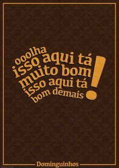 Bom demais Music Quotes, Music Songs, Thats All Folks, Music Wall, Music Is Life, Lyrics, Lettering, Thoughts, Feelings