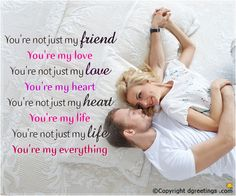 Anniversary Quotes are the best way to come up with your romantic feelings. Dgreetings provide you with some best Anniversary Quotes and sayings written By famous writers. Love Anniversary Quotes, Anniversary Quotes For Husband, Marriage Anniversary, Husband Quotes, Anniversary Cards, Wedding Anniversary, Birthday Celebration Quotes, Birthday Wishes, Cute Messages
