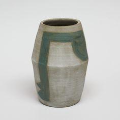 AMY LEEWORTHY - Ruiz vase