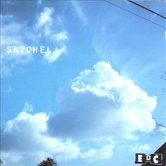 EDC - Satchel | Songs, Reviews, Credits, Awards | AllMusic