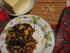 Cocina Costarricense: arroz arreglado | ARROCES Y PASTA | Pinterest ...