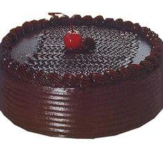 Rico postre peruano, exitoso en Mistura:   La Torta de chocolate, es un conocido postre, que se popularizó a finales del siglo XIX y se sir...