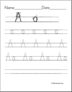 101 best Handwriting without Tears images on Pinterest | Handwriting ...