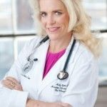 Extreme Weight Loss Expert Says Talking with Your Doctor Is the First Step to a Weight Loss Plan | Still Blonde After All These Years | Bloglovin'