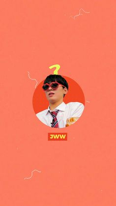 Woozi, Mingyu Wonwoo, Seungkwan, Seventeen Wonwoo, Seventeen Debut, Morning Rain, Won Woo, Seventeen Wallpapers, Meanie