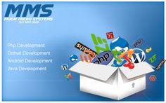 #wedevelopmentcompany  contact for web development with the best wed development company in lucknow